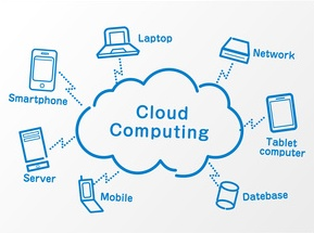 system_cloud